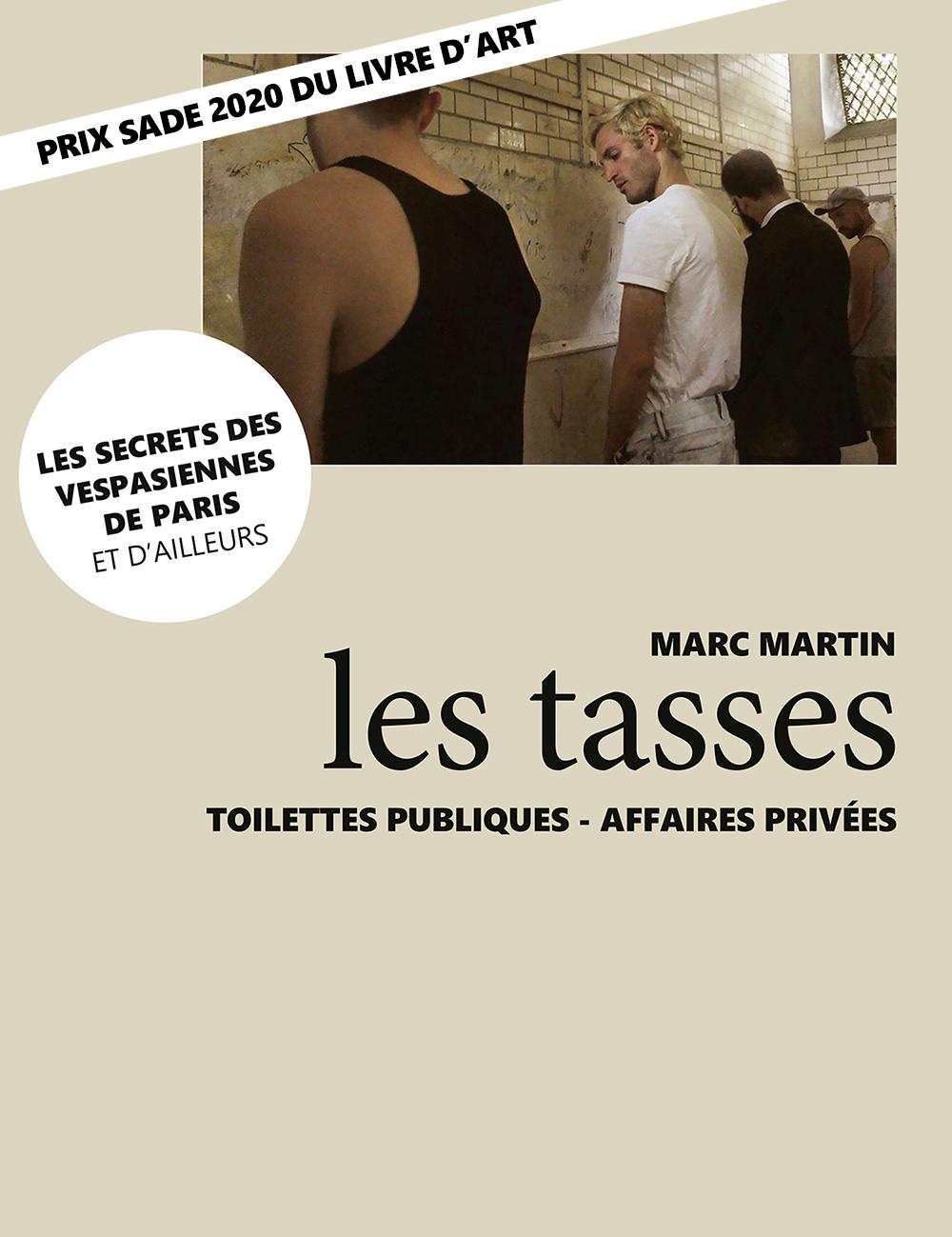http://elagua.eu/imgShop/MARCMARTIN/BOOK-1568307620/cover.jpg
