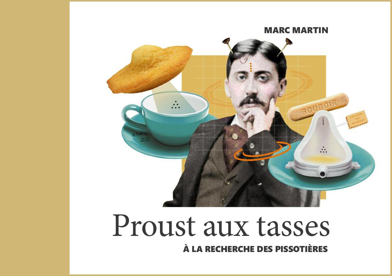 http://elagua.eu/imgShop/MARCMARTIN/BOOK-1568988728/cover.jpg