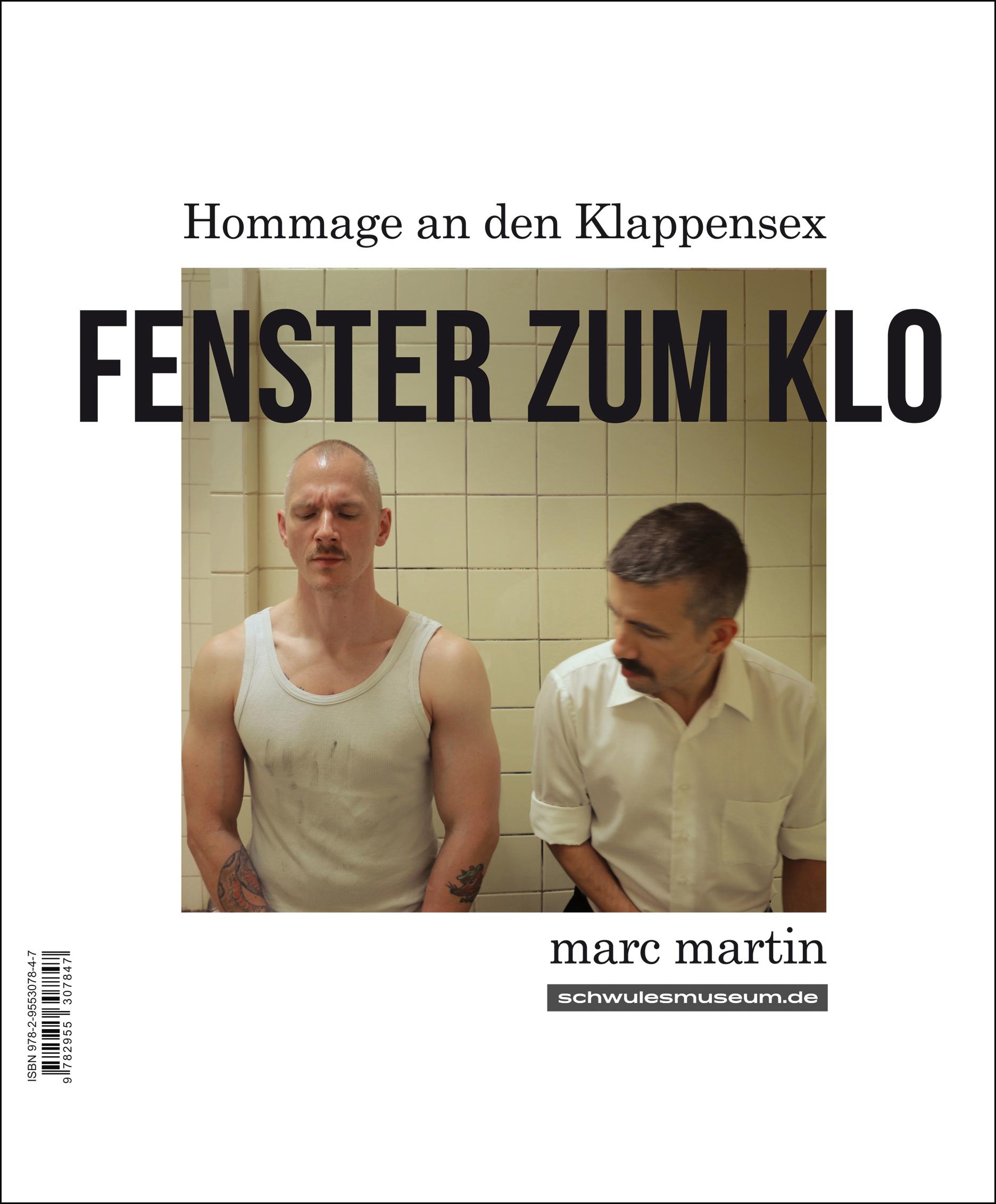 http://elagua.eu/imgShop/MARCMARTIN/BOOK-1569199010/cover.jpg
