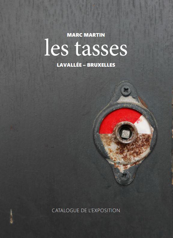 http://elagua.eu/imgShop/MARCMARTIN/BOOK-1600790714/cover.jpg