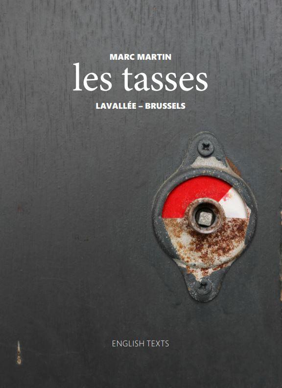 http://elagua.eu/imgShop/MARCMARTIN/BOOK-1600791497/cover.jpg