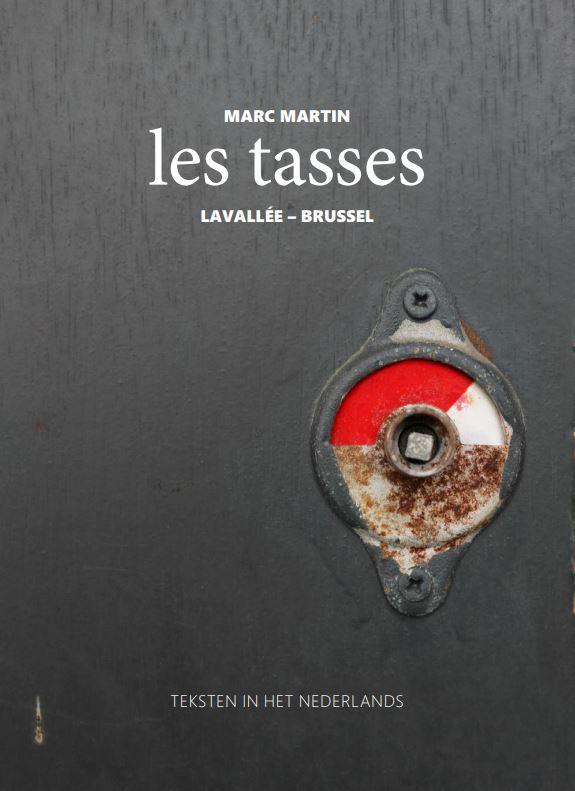 http://elagua.eu/imgShop/MARCMARTIN/BOOK-1600792621/cover.jpg